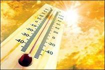 دمای هوا+عبارت