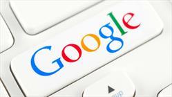 گوگل+عبارت