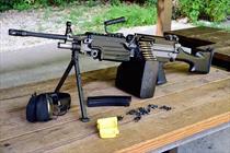 تفنگ+عبارت