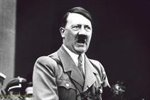 هیتلر+عبارت