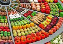 محصولات کشاورزی+ عبارت