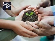 مسئولیت اجتماعی+عبارت