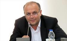 عبداله رضیان