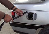 خودروی آبسوز
