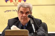 محسن صالحی نیا+عبارت