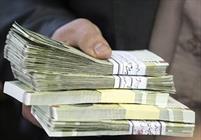پول سرمایه + عبارت