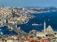 استانبول+عبارت