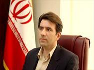 علی مظفری مدیرکل بازرسی کارِ وزارت تعاون، کار و رفاه اجتماعی + عبارت