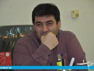 عباس زارع+عبارت