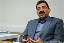 مازیار حسینی+عبارت