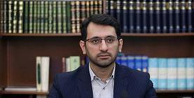 محمد کبیری+عبارت