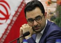 سید احمد عراقچی+عبارت