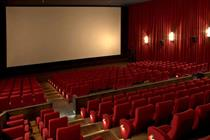 سینما + عبارت