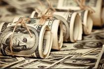 دلار + عبارت
