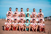 تیم فوتبال ساحلی نوشهر + عبارت