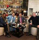 شهاب حسینی+ عبارت