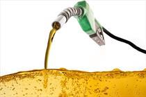 بنزین یورو + عبارت