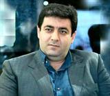 عباس زارع + عبارت