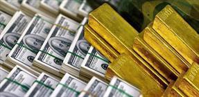 دلار+ عبارت