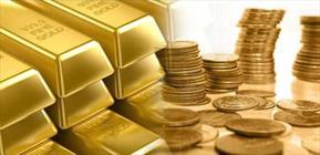 طلا و سکه + عبارت