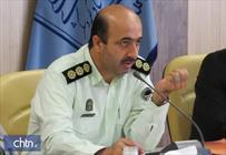 سرهنگ محمد رضا کردان  + عبارت