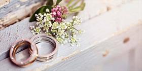 ازدواج + عبارت
