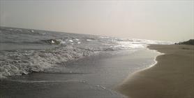 دریای خزر + عبارت