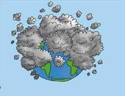 آلودگی + عبارت