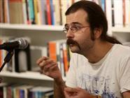 مسعود شهریاری+عبارت