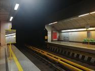 مترو+عبارت