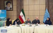 برگزاری ۶ دوره آموزشی صنایعدستی در استان مازندران + عبارت