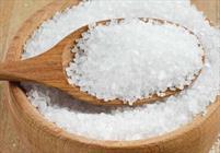 نمک + عبارت