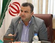 حسین زادگان استاندار + عبارت