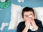 بیماری سلامت مریضی + عبارت