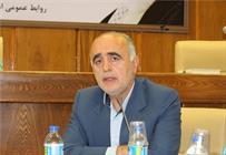 علی اکبر حمزهای + عبارت