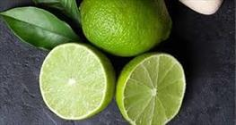 لیمو + عبارت
