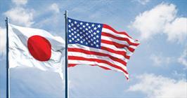 ژاپن+امریکا+عبارت
