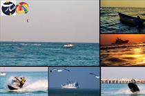 گردشگری دریایی+عبارت