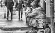 فقر+عبارت