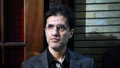 حسین کروبی+عبارت