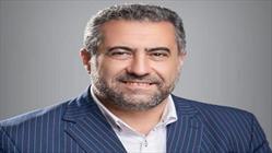 سعدی پور+عبارت