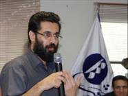 رضا موسوی طبری+عبارت