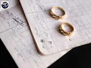ازدواج+عبارت