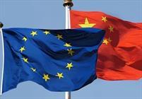چین+اروپا+عبارت