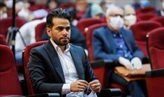 امید اسد بیگی+عبارت