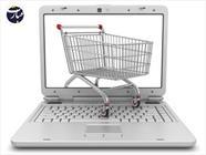 خرید آنلاین+عبارت