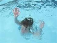 غرق شدن+عبارت