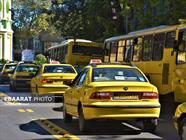 تاکسی+عبارت