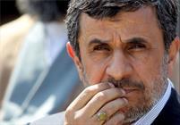 محمود احمدی نژاد+عبارت