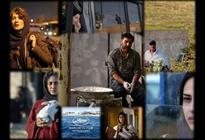 سینمای ایران + فیلم + عبارت